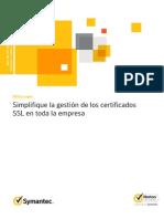 MPKI.pdf