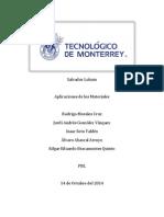 Análisis Estructural acerca de la Falla en la línea 12 del metro de la Ciudad de México