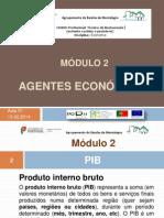 PIB e VAB (mód. 2).pptx