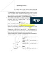 estatica__de_fluidos_reyes.doc