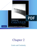 tcu12_ppt_ch02