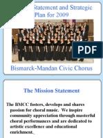 BMCC Mission 09 Final