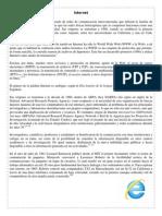 TICS II DEFINICIONS.docx