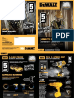 DEWALT Onsite Offers Q4 2014 Hi Res PDF.compressed