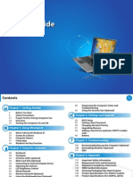 User guide_eng.pdf