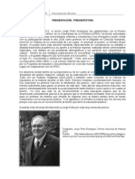 Dialnet-Presentacion-4685919