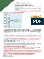 GABUERJESPECIFICASMATEMATICAPARTE22011