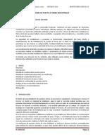 Medidas en Instalaciones de Puesta a Tierra Industriales (Trabajo Nor1, Dia 3)