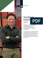 Handboek Ondernemen 2013 Aa9701z31fd