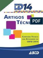 CBTD2014.pdf