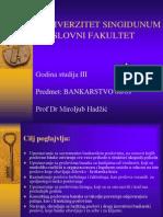 Bankarstvo Dls 14 - 08