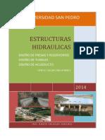 PRESAS, TUNELES Y ACUEDUCTOS INF.docx