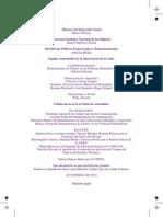 Educación y Diversidad Sexual - Guía Didactica