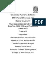 Guerra Civil Española y franquismo.docx