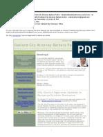 Oct_newsletter.pdf