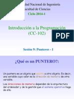 ses10_apunt.pdf