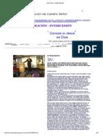 ORACIÓN - INTERCESIÓN.pdf