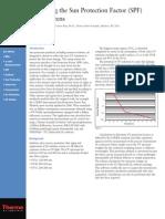 51463-Medidas de Fps Usando Uv-Vis(1)