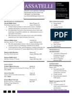 qnuz3nff sassatelli resume 2014   2