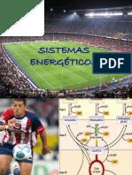 Fuentes Energéticas Con Figuras