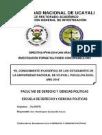 Proyecto Washington Quintanilla Osorio