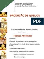 Producao_queijos2014