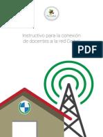 conexion_docente
