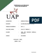 DERECHO PENAL ESPECIAL 2222.doc