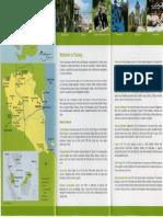 Pahang Travel Brochure 2