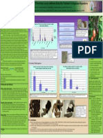 somatic embryogenesis poster - final version 091813 645 pm