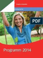 978-3-19-000619-9_Programm_DaF