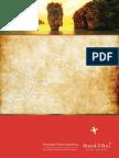 G2G EssentialsPDS