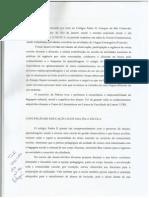Modelo Relatório Final Francês
