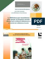 David_Acevedo_Santiago.pdf