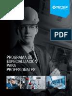 PEPP-2014-2
