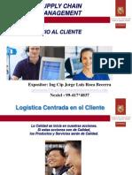 Ses i on 02 Servicio Al Client e