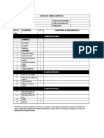 CHECK LIST ARNES COMPLETO.docx