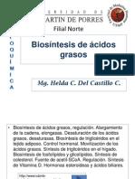 FMH_CHI_2012_Biosìntesis de lìpidos.ppt