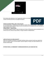 CASAS DE BENDICION.pdf