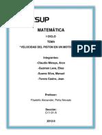 Matemática Geogebra Derivada 1.0
