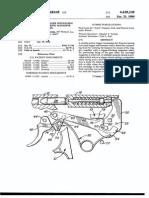 NAA .32 ACP专利.pdf