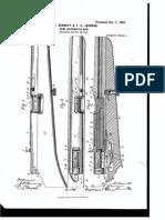 US710660.pdf