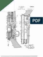 US1869911.pdf