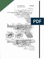 US3276323.pdf