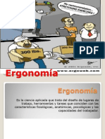 ergonomia-130511165736-phpapp01.pptx