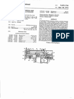 US3651736.pdf