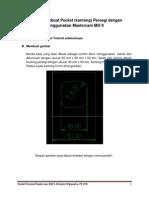 tutorialmastercammilling9untukpemula2-110924050206-phpapp02.pdf