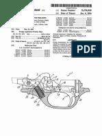US5274939.pdf