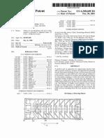 US6308609.pdf