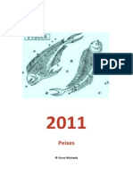 peixes_2011